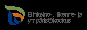 logo-elinkeino-liikenne-ja-ymparistokeskus